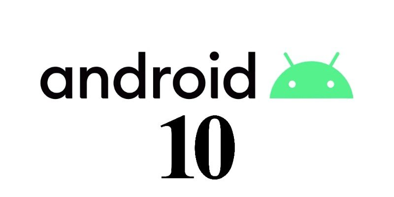 Новый список телефонов Samsung, которые будут обновлены до Android 10