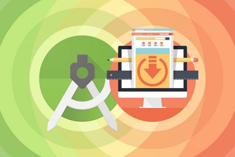Android Studio: что вы можете сделать с помощью этой программы