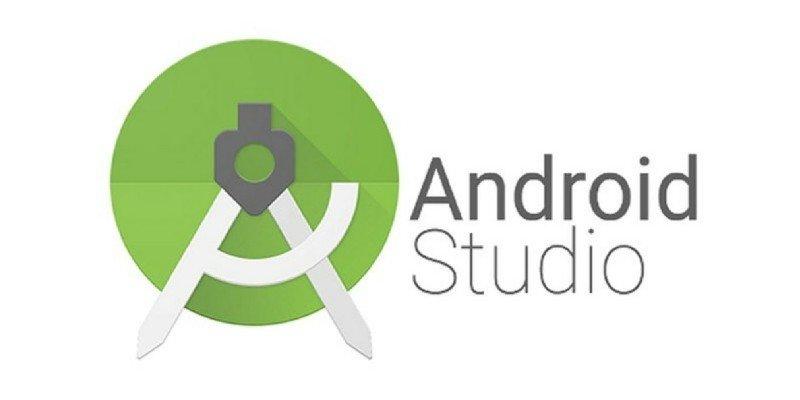 Read more about the article Android Studio: что вы можете сделать с помощью этой программы
