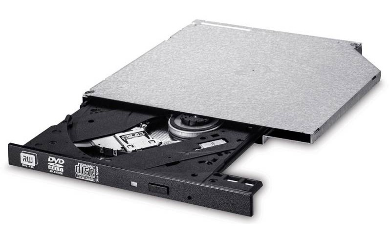 Извлекаем комплектующие из старого ноутбука, чтобы дать им вторую жизнь или продать