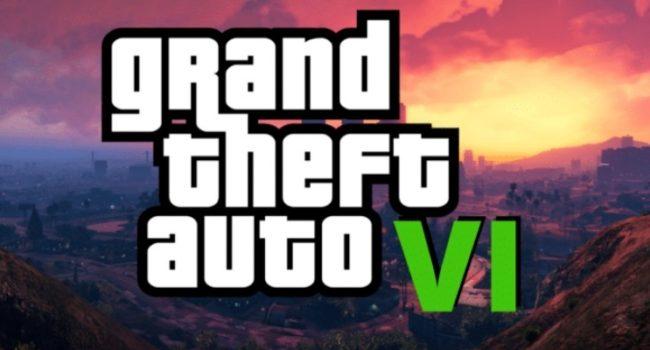 Дата выхода GTA 6 озвучена бывшим сотрудником Rockstar