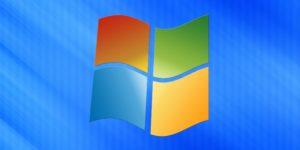 Read more about the article 7 лучших альтернатив Windows 7, которые вы можете использовать после окончания поддержки