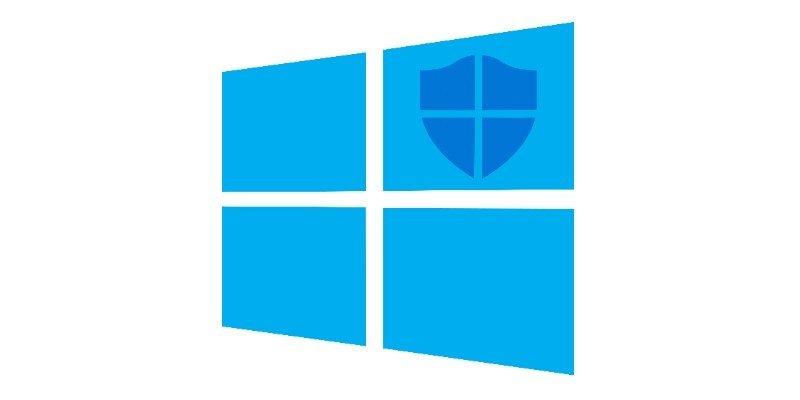 4 лучших бесплатных брандмауэра для Windows