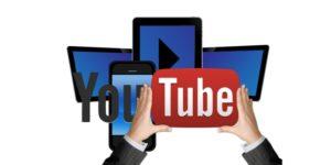 Как сэкономить интернет трафик при просмотре YouTube на Android