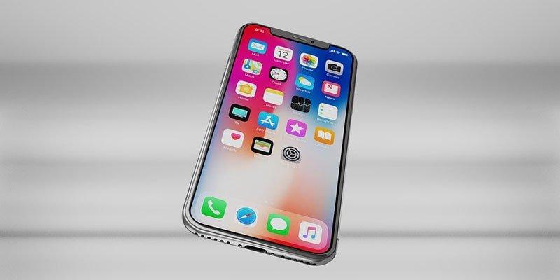 Read more about the article Что такое мозаичный дизайн на экранах смартфонов?