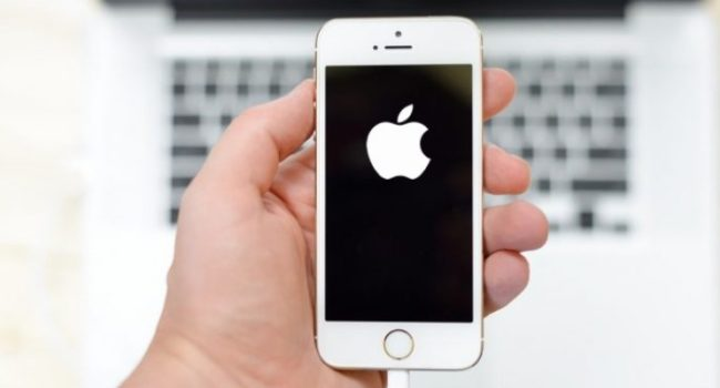 Что делать, если ваш телефон завис на логотипе перед запуском