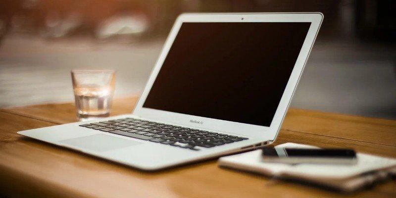 Как использовать смартфон в качестве мыши и клавиатуры для управления компьютером