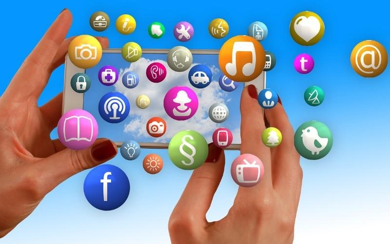 Улучшаем производительность смартфонов с низким объемом оперативной памяти