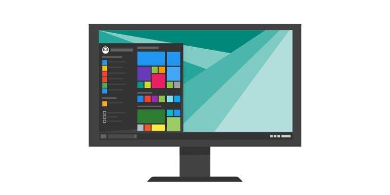 Топ 5 лучших бесплатных приложений, которые вы должны установить после установки Windows
