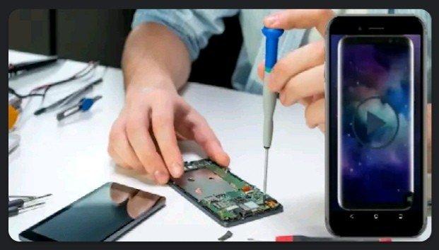 Как почистить динамик телефона, чтобы он звучал как новый