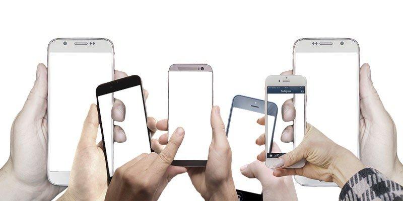 Read more about the article Какой смартфон выбрать в 2020 году: на какие характеристики смотреть