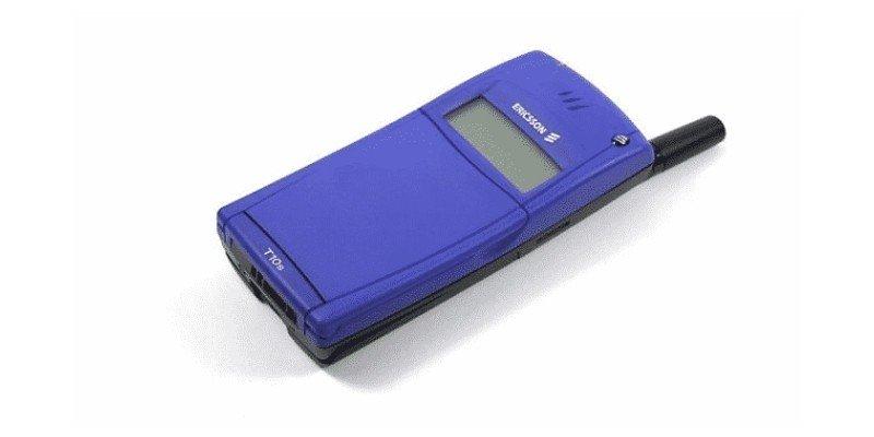 Телефоны, которые стоят целое состояние: поищите у себя эти три модели