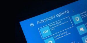 Read more about the article Как легко загрузить Windows 10 в безопасном режиме?
