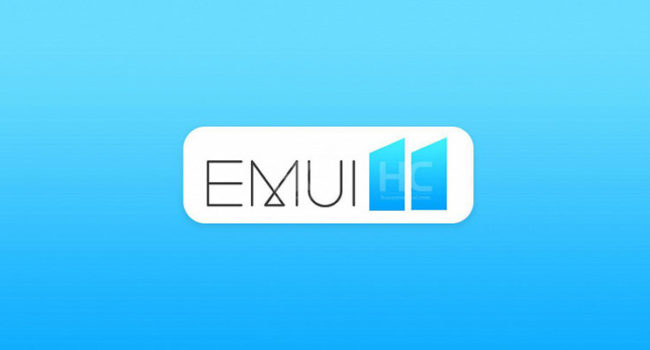 Представлены смартфоны, которые получат EMUI 11 и Magic UI 4