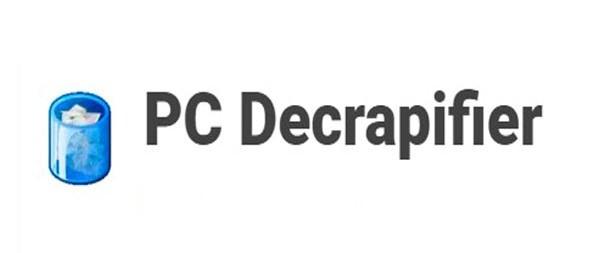 Лучшее бесплатное программное обеспечение для оптимизации компьютера