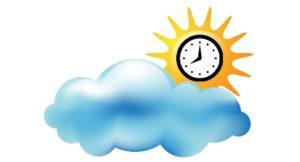 Read more about the article Как мгновенно узнать погоду и время в любом городе мира