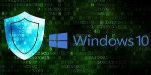 Что такое msmpeng.exe в Windows?