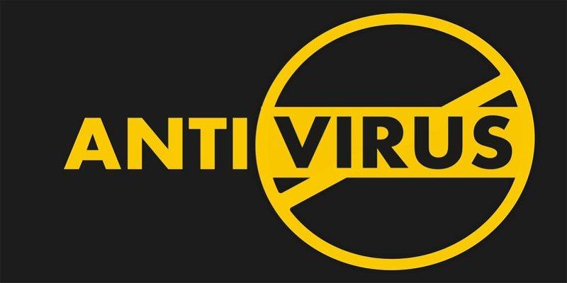 Почему вы никогда не должны запускать два (или более) антивируса одновременно
