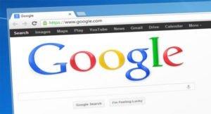Как удалить историю просмотров из браузера Google Chrome с вашего компьютера