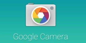 Как установить Google Camera на любой Android смартфон