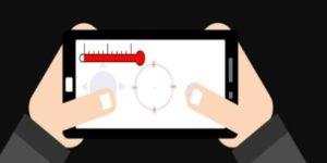 Как решить проблемы с перегревом смартфонов в играх