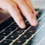 Как переназначить клавиши на клавиатуре компьютера или ноутбука