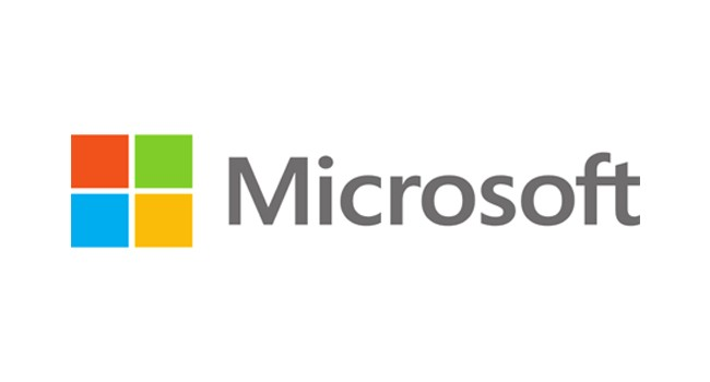 Обновление Windows 10 апрель 2020 года: все, что вам нужно знать