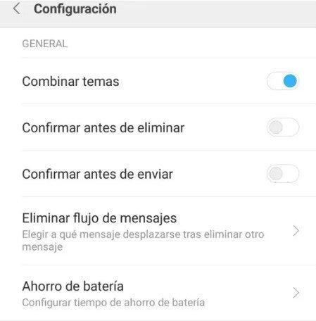 Секретные коды MIUI 11 для телефонов Xiaomi и Redmi