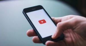 Read more about the article Сколько данных использует потоковое видео и музыка?