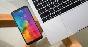 Read more about the article Лучшие приложения для передачи файлов между устройствами Android и компьютером