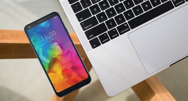 Лучшие приложения для передачи файлов между устройствами Android и компьютером