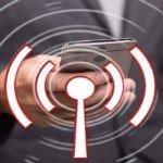 Стоит ли использовать общедоступные сети Wi-Fi в 2020 году?