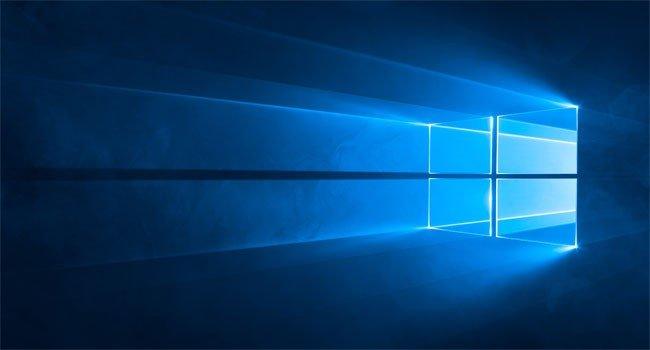 Windows 10 против Windows 10 S: какие различия между ними?