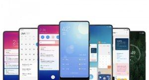 Read more about the article Как удалить рекламу с телефонов Xiaomi