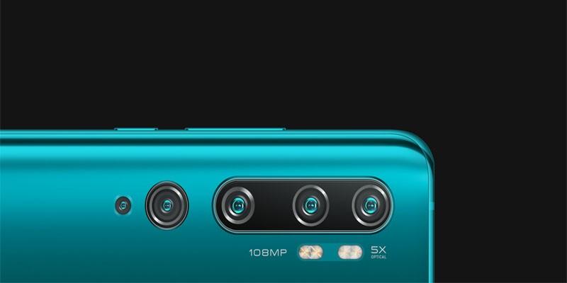 Как включить скрытые функции камеры в любом смартфоне Xiaomi или Redmi?