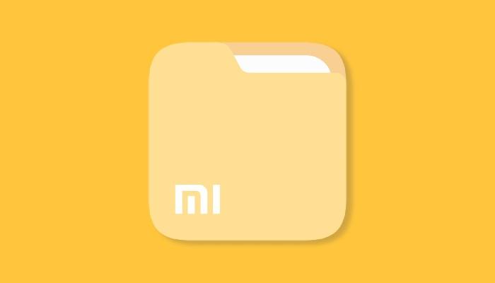 Как удалить рекламу с телефонов Xiaomi