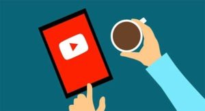 Read more about the article Как запустить YouTube видео в фоновом режиме на телефоне бесплатно