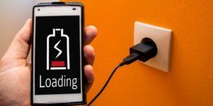 Read more about the article Почему мой мобильный телефон медленно заряжается?