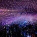 Ученые подтвердили, что технология 5G безопасна для потребителей