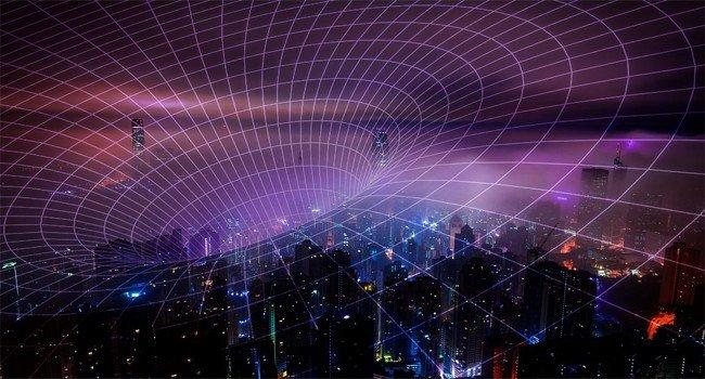Read more about the article Ученые подтвердили, что технология 5G безопасна для потребителей