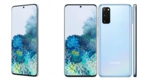 Read more about the article Samsung Galaxy S20: самая подробная информация о смартфоне
