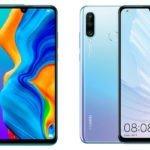 Huawei P30 Lite: советы и рекомендации по настройке