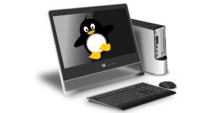 Какой самый лучший дистрибутив Linux для игр?