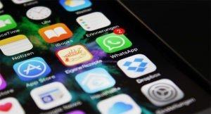 WhatsApp: как увидеть удаленные сообщения на Android