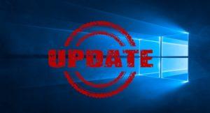 Read more about the article Обновления Windows 10 могут замедлить работу вашего ПК, но есть исправление