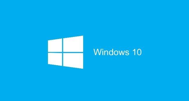 Даём новую жизнь компьютеру с Windows 10