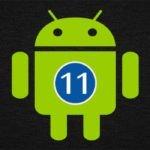 Android 11: все, что нужно знать о новой версии и какие смартфоны обновятся