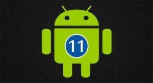 Read more about the article Android 11: все, что нужно знать о новой версии и какие смартфоны обновятся