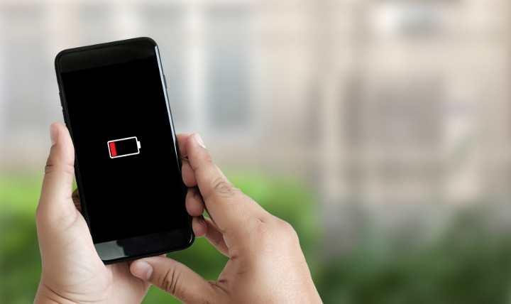 10 мифов о смартфонах, стоит ли им верить