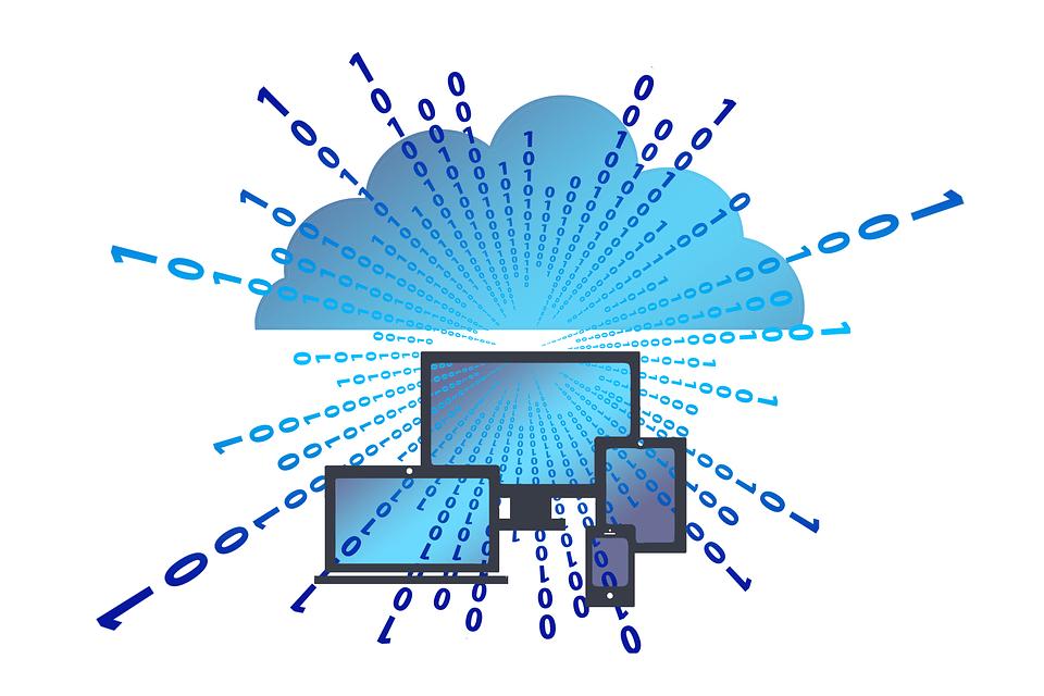 3 простых способа беспроводной передачи файлов с телефона на компьютер